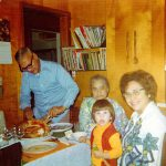 Thanksgiving1971b