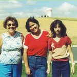 mom-peg-tanya-wsu