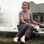 Photo1500986-Colorized