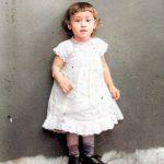 Photo1500994-Colorized
